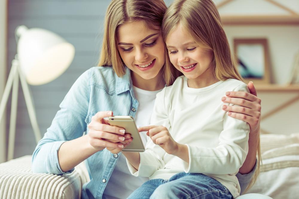 5 thói quen cha mẹ nên áp dụng để giúp con thành công - Ảnh 3.