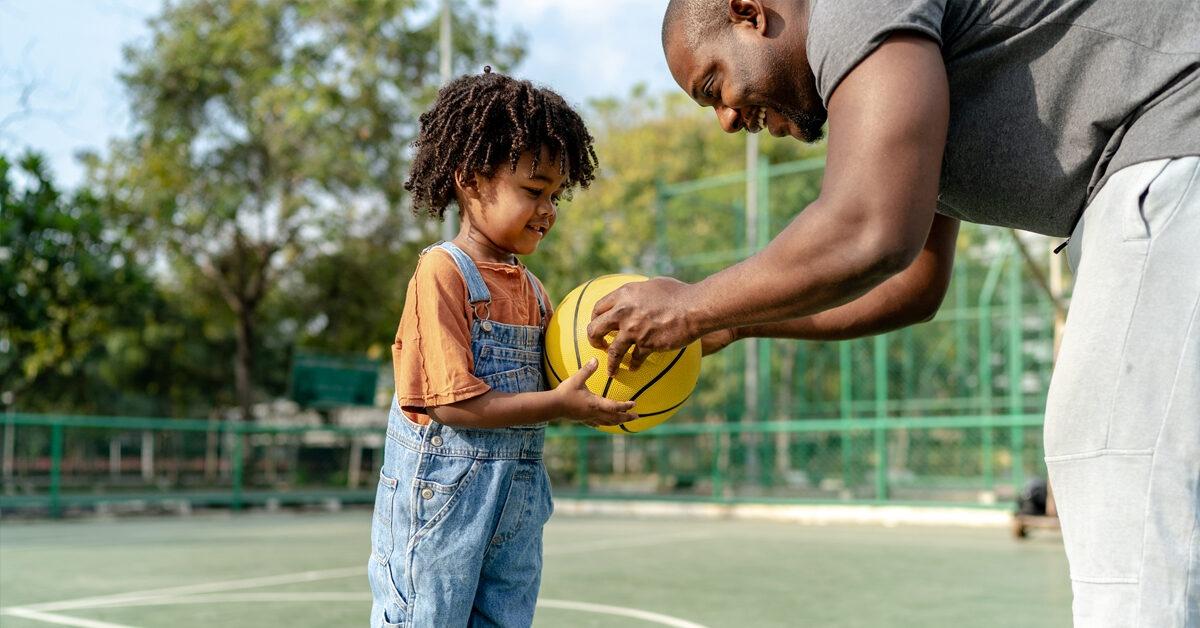 5 thói quen cha mẹ nên áp dụng để giúp con thành công - Ảnh 4.