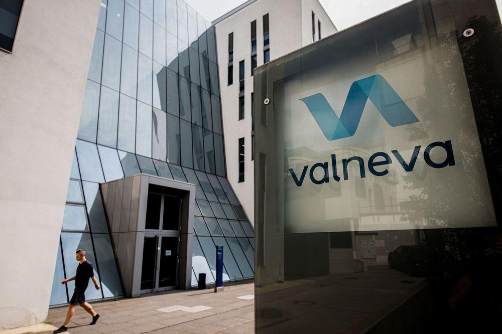 Vì sao vaccine Valneva được nhiều nước săn đón? - Ảnh 1.