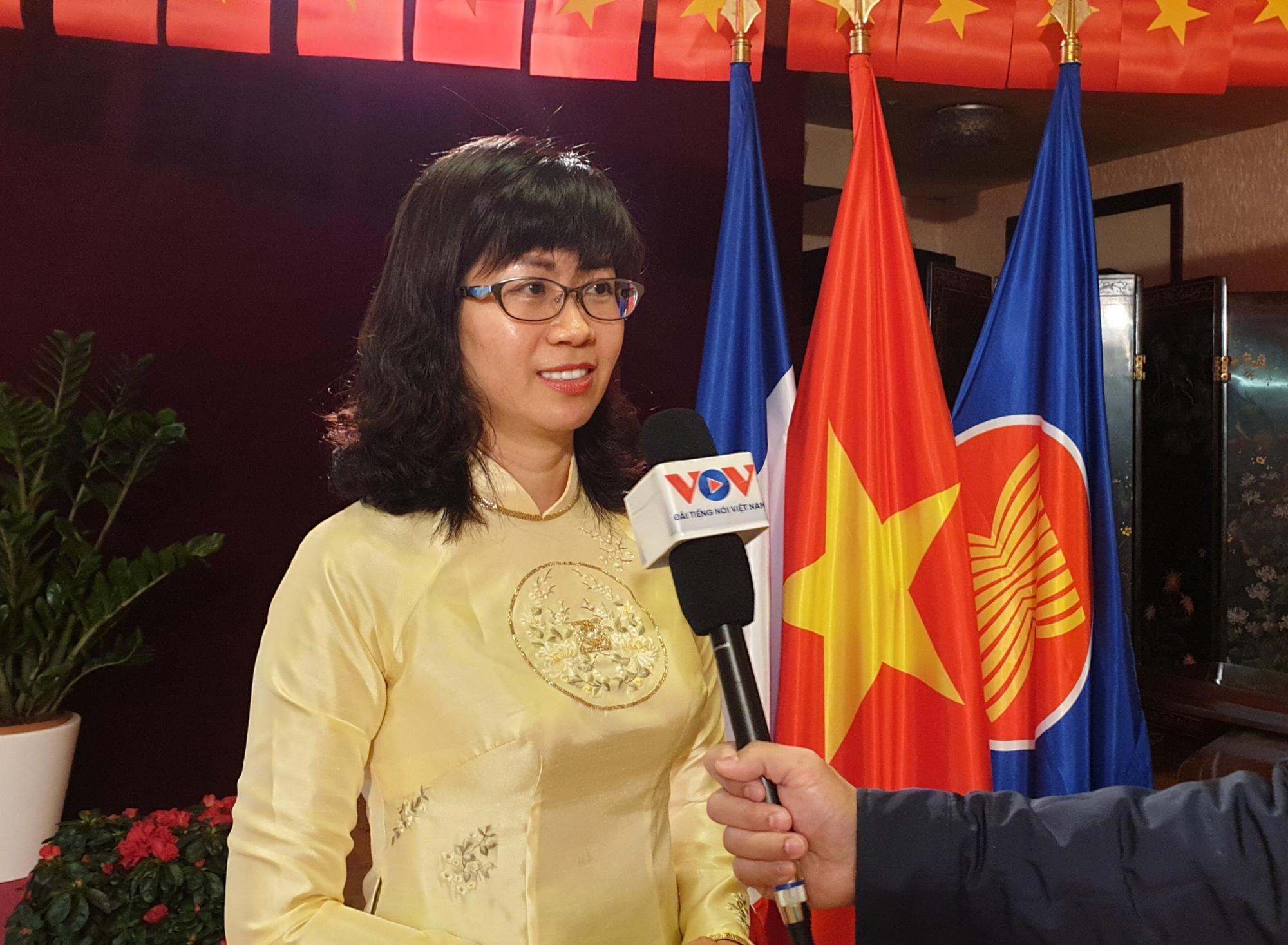 Hai khu dự trữ sinh quyển Việt Nam được UNESCO công nhận: Vinh dự kép - Trách nhiệm lớn - Ảnh 4.