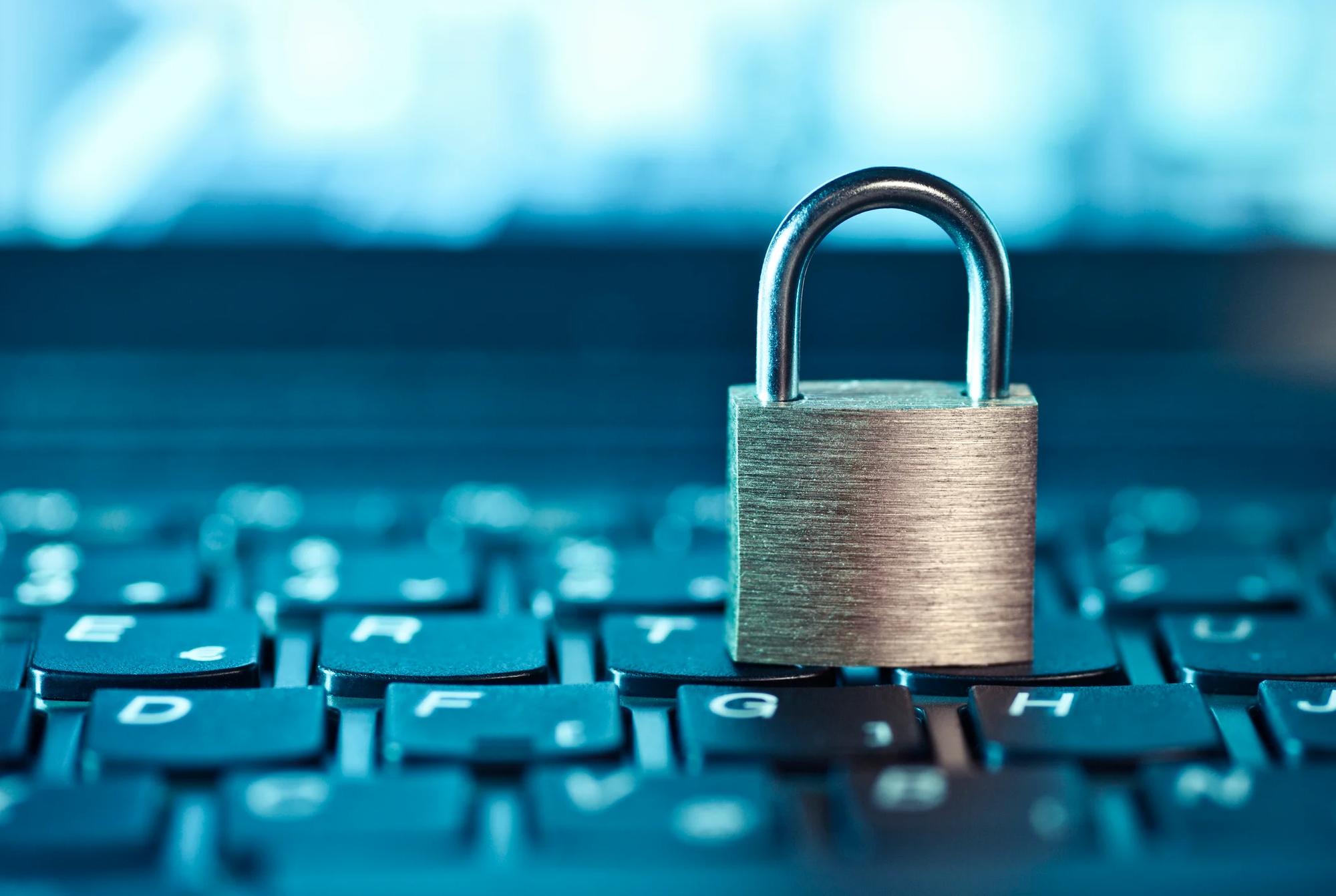 Cách ngăn cửa hàng sửa laptop lấy cắp dữ liệu nhạy cảm - Ảnh 3.