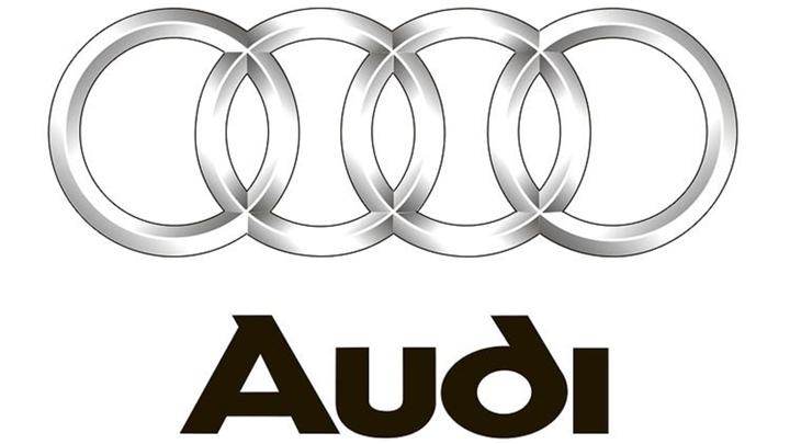 Sự thật có thể chưa biết về hãng xe Audi - Ảnh 2.