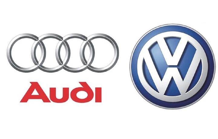 Sự thật có thể chưa biết về hãng xe Audi - Ảnh 3.