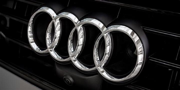 Sự thật có thể chưa biết về hãng xe Audi - Ảnh 4.
