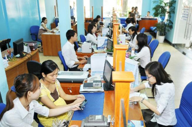 Ban hành nghị định chuyển đơn vị sự nghiệp công lập thành công ty cổ phần - Ảnh 1.