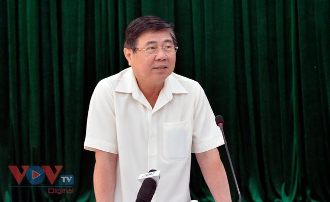 CT UBND TPHCM Nguyễn Thành Phong.jpg