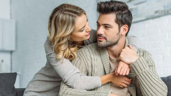 5 sự thật thú vị về tâm lý đàn ông - Ảnh 1.