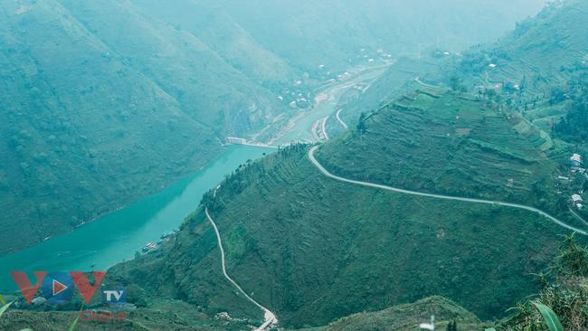 Những điểm đến không thể 'bỏ lỡ' khi đặt chân đến Hà Giang - Ảnh 9.
