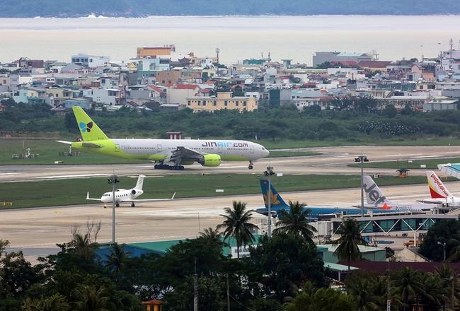 Đà Nẵng: Đầu tháng 11 sẽ thí điểm đón khách du lịch quốc tế - Ảnh 2.