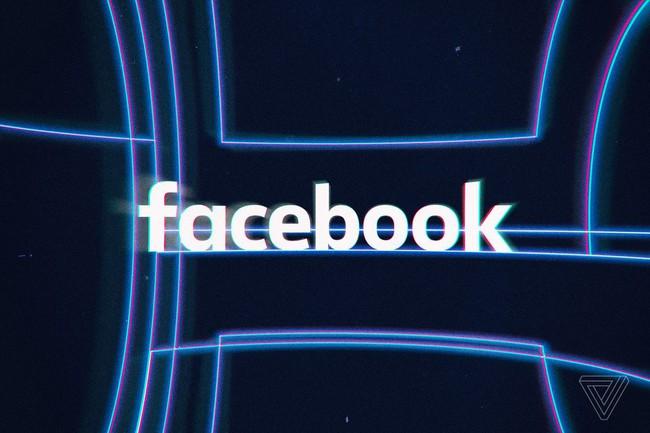 Facebook và cuộc khủng hoảng xói mòn danh tiếng - Ảnh 1.