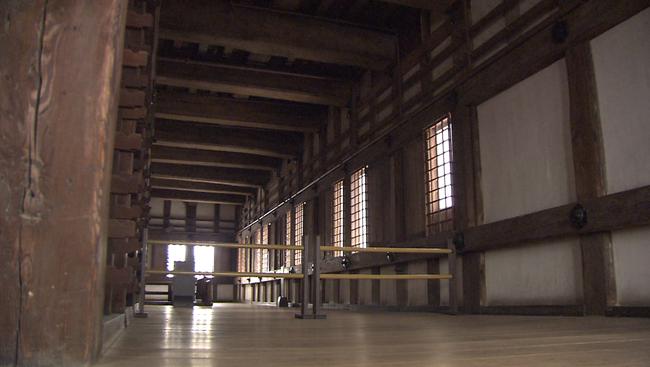 """Những điểm đến tuyệt đẹp trong """"12 Nét Đẹp Vùng Kansai Nhật Bản"""" - Phần 1 - Ảnh 4."""