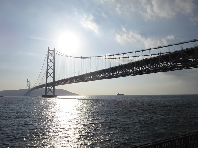 """Những điểm đến tuyệt đẹp trong """"12 Nét Đẹp Vùng Kansai Nhật Bản""""  - Ảnh 40."""