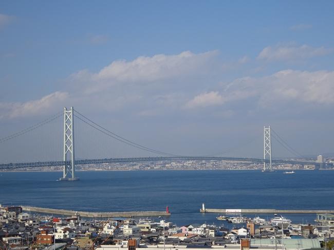 """Những điểm đến tuyệt đẹp trong """"12 Nét Đẹp Vùng Kansai Nhật Bản""""  - Ảnh 41."""