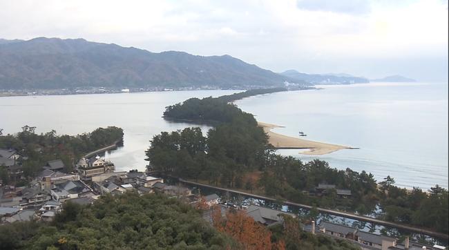 """Những điểm đến tuyệt đẹp trong """"12 Nét Đẹp Vùng Kansai Nhật Bản""""  - Ảnh 21."""
