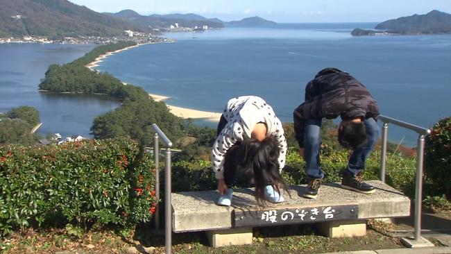 """Những điểm đến tuyệt đẹp trong """"12 Nét Đẹp Vùng Kansai Nhật Bản""""  - Ảnh 23."""