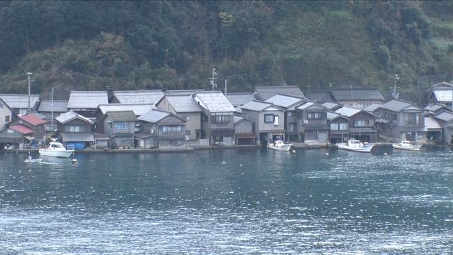 """Những điểm đến tuyệt đẹp trong """"12 Nét Đẹp Vùng Kansai Nhật Bản""""  - Ảnh 26."""