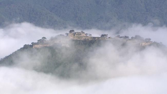 """Những điểm đến tuyệt đẹp trong """"12 Nét Đẹp Vùng Kansai Nhật Bản""""  - Ảnh 33."""