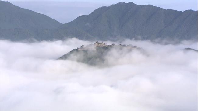 """Những điểm đến tuyệt đẹp trong """"12 Nét Đẹp Vùng Kansai Nhật Bản""""  - Ảnh 34."""