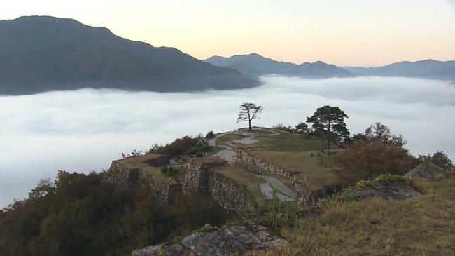 """Những điểm đến tuyệt đẹp trong """"12 Nét Đẹp Vùng Kansai Nhật Bản""""  - Ảnh 29."""