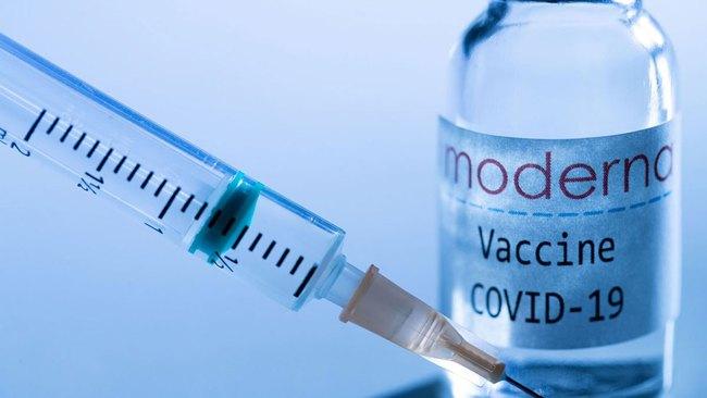 Dịch COVID-19: WHO khởi động chương trình bồi thường cho trường hợp gặp phản ứng phụ do vaccine  - Ảnh 1.