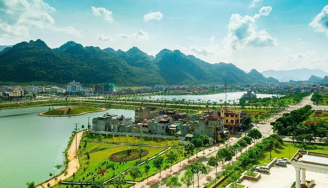 VNPT đồng hành cùng Lai Châu chuyển đổi số, xây dựng chính quyền điện tử - Ảnh 1.