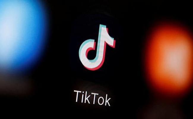 TikTok lại bị cấm ở Pakistan - Ảnh 1.