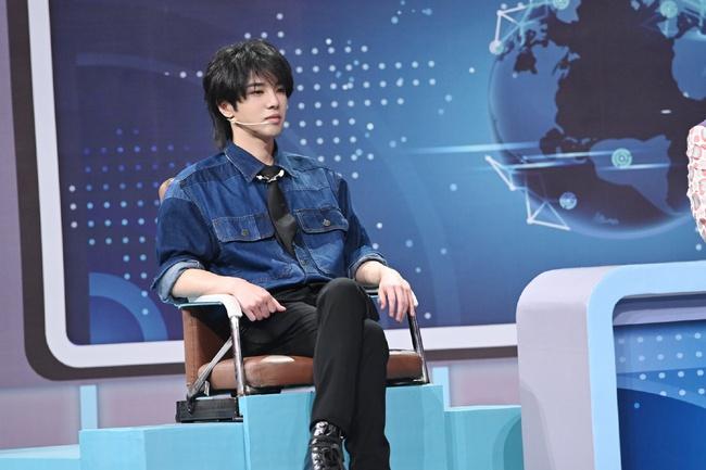 Giới giải trí Trung Quốc liên tiếp nhận scandal trong 6 tháng đầu năm - Ảnh 2.