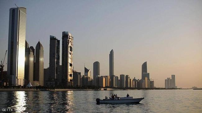 Abu Dhabi đứng đầu bảng xếp hạng toàn cầu về ứng phó với đại dịch - Ảnh 1.