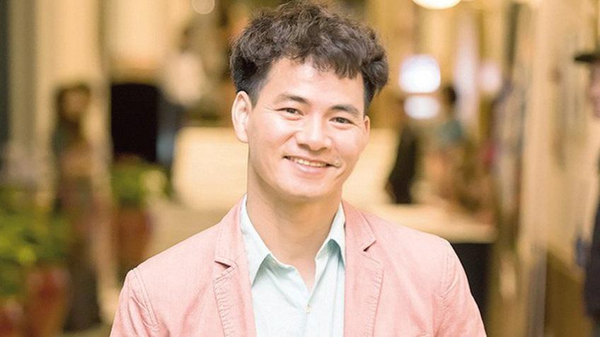 NS Xuân Bắc được bổ nhiệm làm Giám đốc Nhà hát Kịch Việt Nam