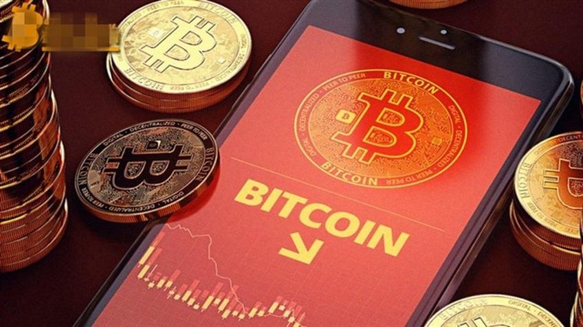 Bitcoin sắp phá kỷ lục cao nhất mọi thời đại