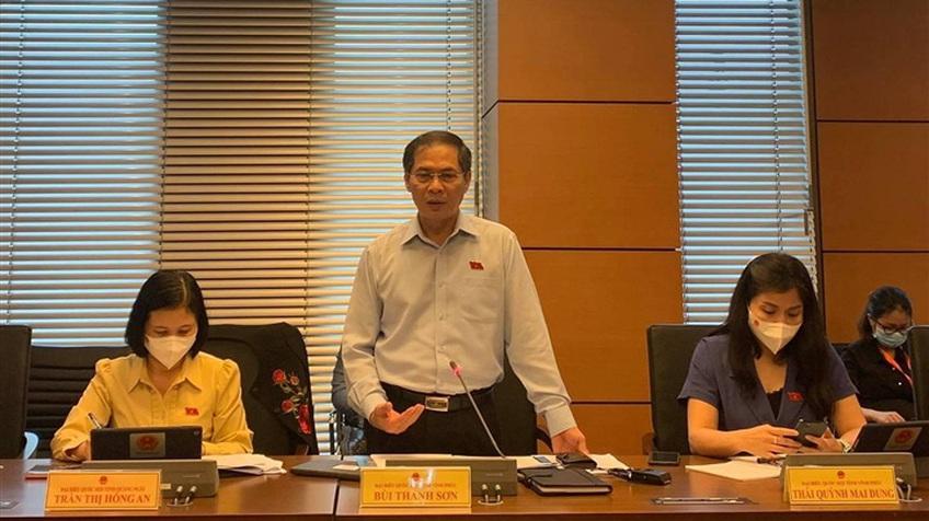 Foxconn, Apple, Intel... đang muốn mở rộng sản xuất ở Việt Nam