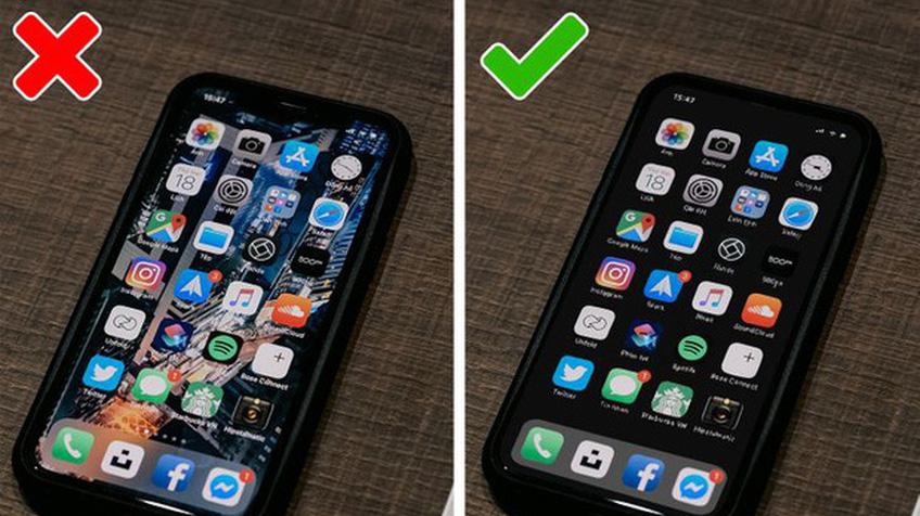 5 mẹo tiết kiệm pin trên iPhone có thể bạn chưa biết