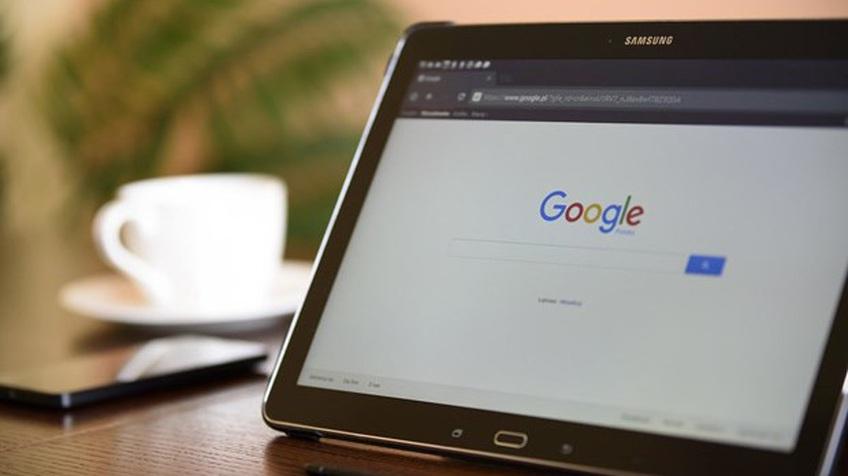 Google gỡ bỏ các nội dung vi phạm pháp luật Nga