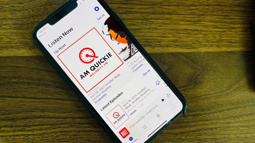 Đêm nay, Apple có thể ra mắt dịch vụ mới