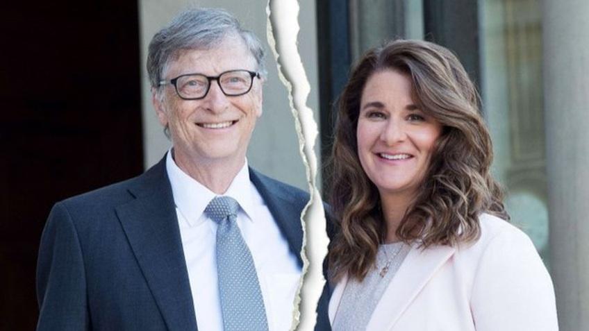 Bí mật đằng sau những cuộc hôn nhân của giới tỷ phú