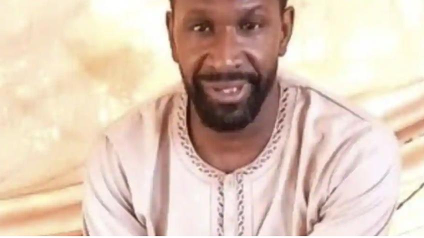 Nhà báo Pháp bị khủng bố bắt cóc tại Mali
