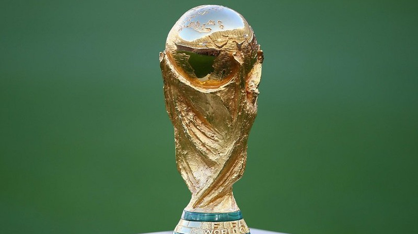 Công bố danh sách 37 cầu thủ được triệu tập chuẩn bị cho Vòng loại World Cup 2022