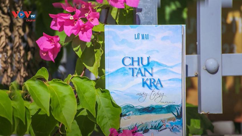 Hành trình đi tìm đồng đội của các cựu chiến binh trong 'Chư Tan Kra mây trắng'