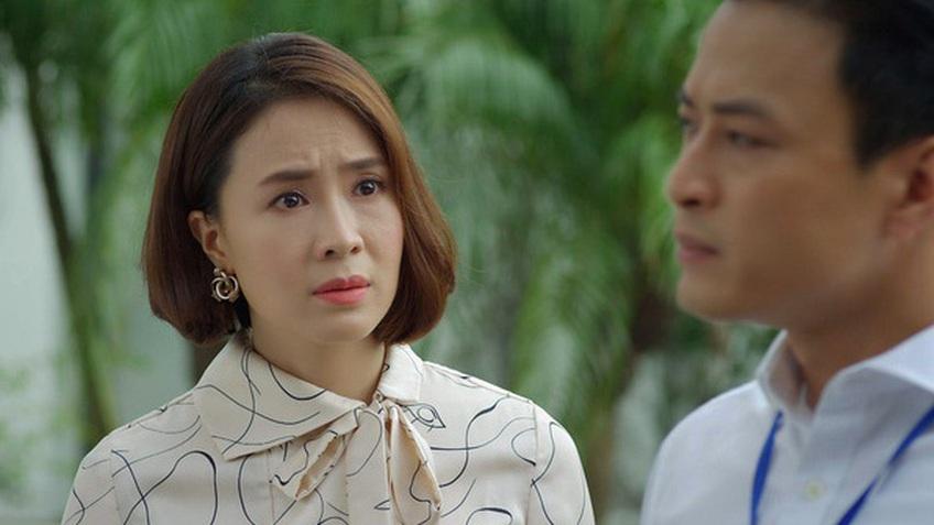 Phim truyền hình Việt lê thê, gây ngán ngẩm