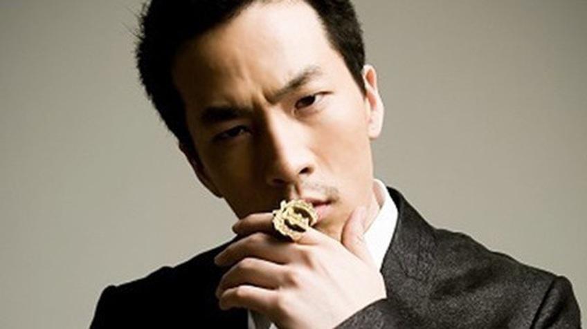 Teddy và Yoo Young Jin lọt top 50 nhà sản xuất vĩ đại nhất thế kỷ 21