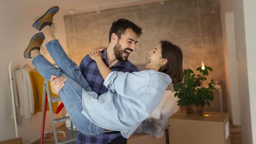 Làm thế nào để biết bạn trai của bạn có thể trở thành người đàn ông của gia đình?