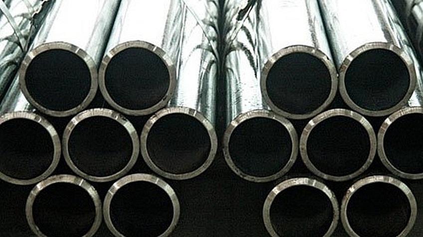 Hoa Kỳ công bố mức thuế chống bán phá giá đối với ống dẫn dầu nhập khẩu từ Việt Nam