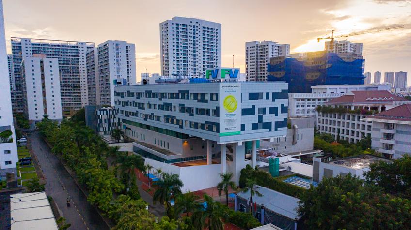 Sở Y tế TP.HCM đề xuất 3 cơ chế thu phí cho bệnh viện tư nhân điều trị COVID-19