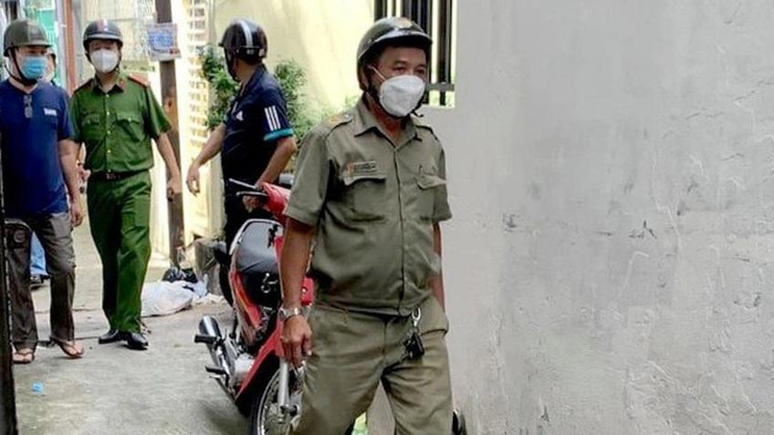 Hé lộ nguyên nhân người dân và nhân viên y tế ẩu đả ở TP.HCM