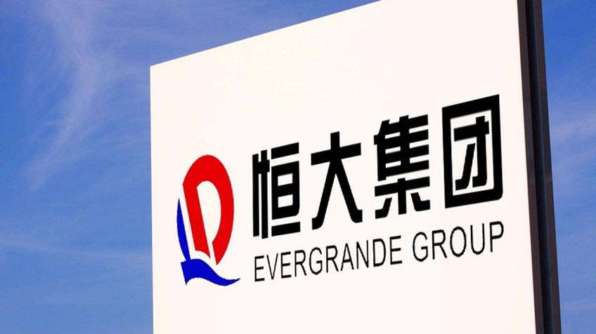 'Quả bom nợ' Evergrande – phần nổi của tảng băng bất động sản ở Trung Quốc