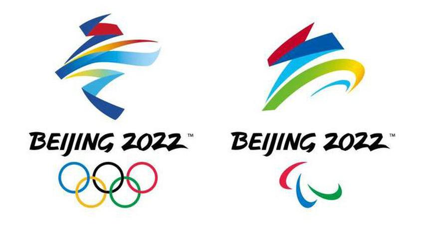 Olympic mùa Đông Bắc Kinh sẽ không có khán giả nước ngoài