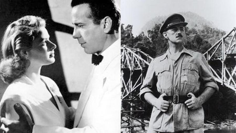 10 phim về chiến tranh thế giới lần thứ hai hay nhất mọi thời đại