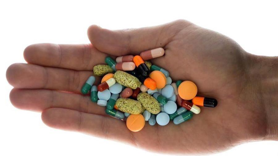 Nhật Bản thử nghiệm lâm sàng thuốc điều trị Covid-19