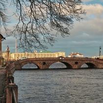 Petersburg14