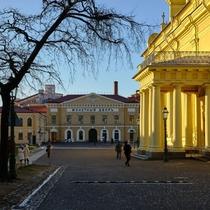 Petersburg8